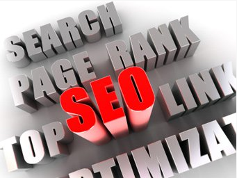 SEO companies sydney australia melbourne brisbane best search engine services