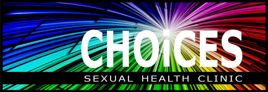 seo sydney sexual health clinic choices australia social media