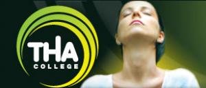 Aromatherapy training Melbourne Adelaide Perth Australia