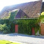 Appletons Guest House