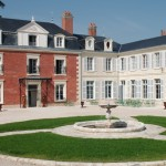 Le Domaine des Thomeaux Hotel & Spa