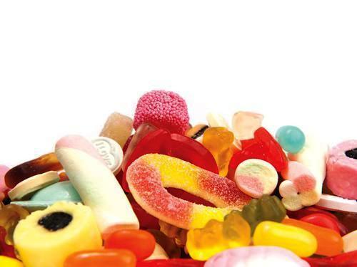Irish_Sweets