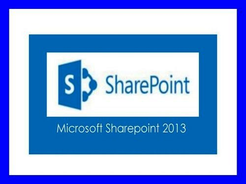 sharepoint_development_australia