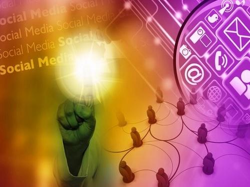 social media marketing sydney