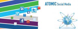 Atomic-Social-Media-SEO