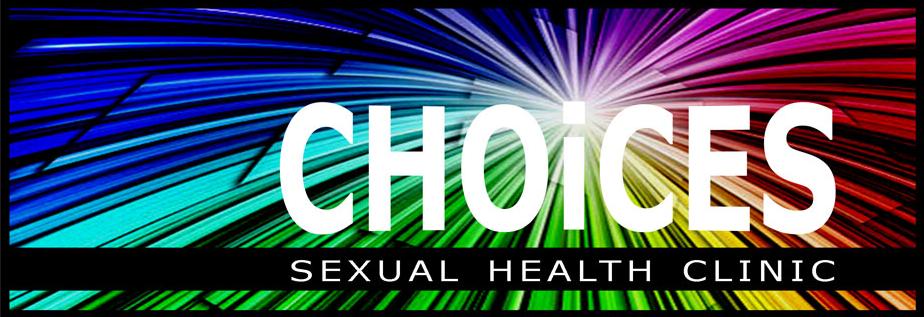 seo sydney sexual health clinic choices australia social media