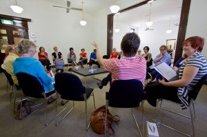 writing courses sydney writers course training australia classes workshops