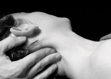 remedial massage melbourne, remedial massage australia, the health arts college melbourne, learn massage techniques