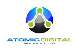 digital marketing sydney australia youtube corporate video production melbourne brisbane perth