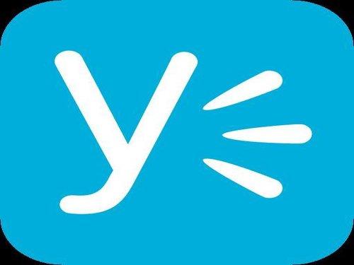 yammer_enterprise_social_media